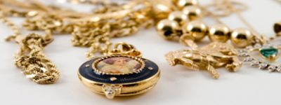 Maine Jewelers | Vacations and Weddings in Maine