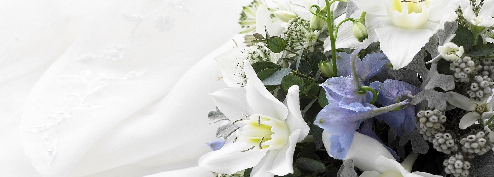 Florist Maine | Wedding Flowers | All Occasion Flowers | Vacations and Weddings in Maine