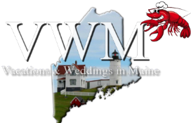 Visit Maine | Vacations and Weddings in Maine